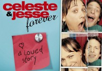 Celeste-and-Jesse-Forever-2012-movie-poster