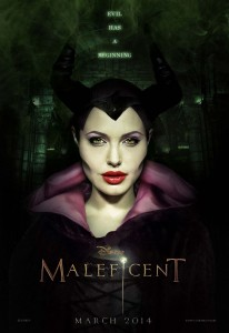 Grdana-Maleficent-2014