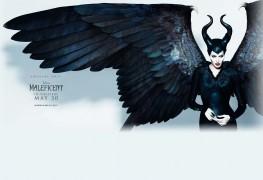 Grdana-Maleficent-2014