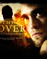 The-Rover-(2014)---radnja-filma