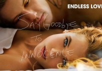 endless-love-hd-poster-wallpaper