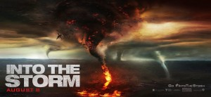 into_the_storm_ver5_xlg
