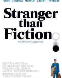 stranger-than-fiction-397591l