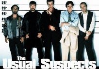 the_usual_suspects_58131-1920x1200