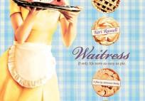 waitressmovieposter2