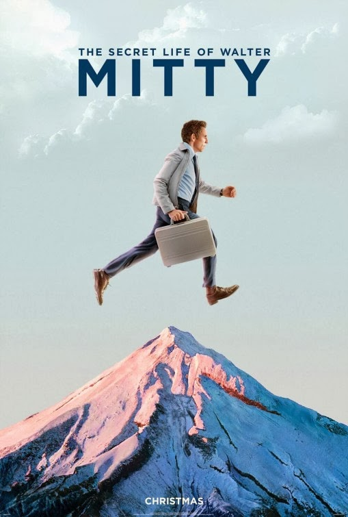 TAJNI ŽIVOT WALTERA MITTYA (THE SECRET LIFE OF WALTER MITTY)