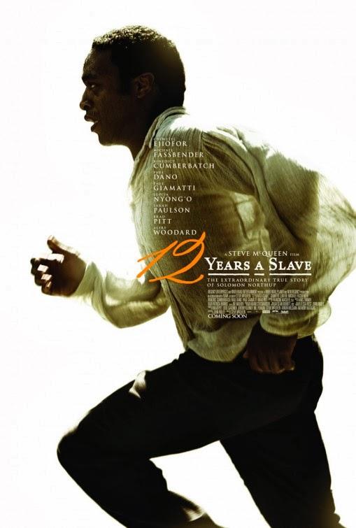 12 GODINA ROPSTVA ( 12 YEARS A SLAVE)