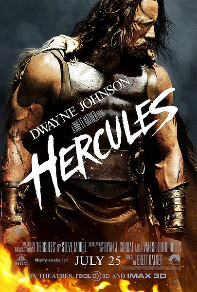 HERKUL (HERCULES)