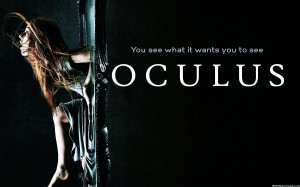 Oculus-Movie-Poster-Images