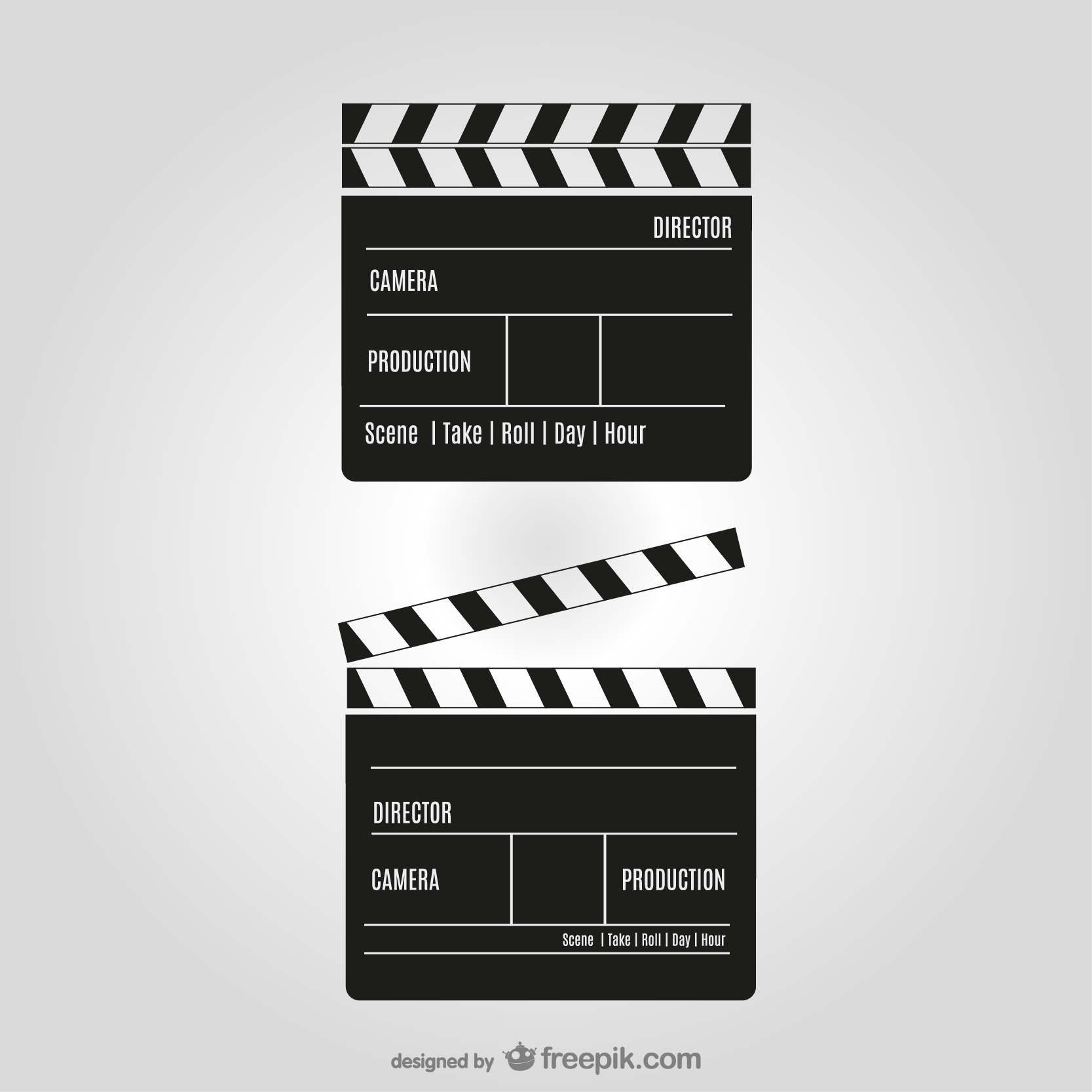 Postoji li filmska industrija izvan Holywood-a?