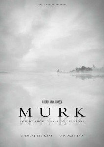 murk-movie-poster-2005-1020678838