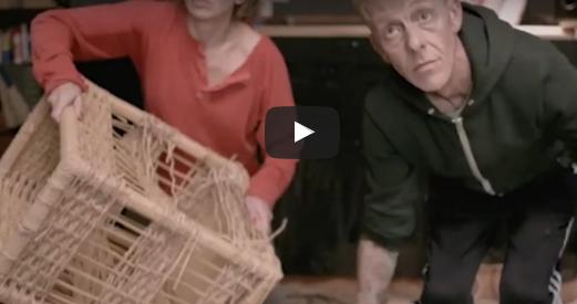 VIDEO: Kako se snimaju zvuci na filmovima?